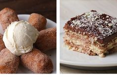 These Six Brazilian Desserts Are Gonna Blow Your Mind