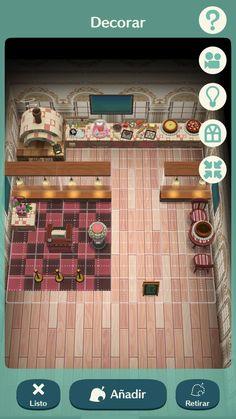 Animal Crossing Pc, Animal Crossing Pocket Camp, Video Games, Nintendo, Gaming, Fandoms, Kitty, Play, Ideas