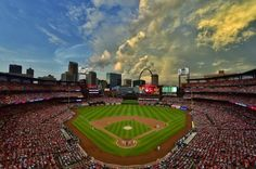 St. Louis Cardinals vs. Philadelphia Phillies 6/22/14 MLB Pick, Odds, Prediction: Mitch's Free MLB Baseball Pick Against the Spread