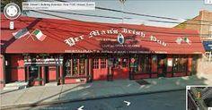 irish bar street view - Google zoeken