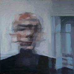 #ArtistoftheDay Patrick Delaunay http://www.saatchiart.com/account/artworks/94046