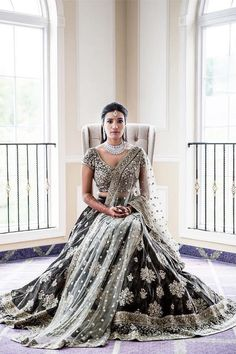 I just found out amazing Bridal Sabyasachi Lehenga Prices from his 2019 and 2018 collection. Check out 29 lehenga prices and gorgeous real bride pictures. Sabyasachi Lehenga Cost, Sabyasachi Bride, Bollywood Lehenga, Lehenga Choli, Bollywood Fashion, Brocade Lehenga, Lehenga Blouse, Anarkali, Indian Designer Outfits