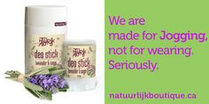Natural Deodorants, no synthetic ingredients, long lasting, incredibly helpful while doing yoga, jogging, trekking, running, fitness, camping, natural body care, well-being