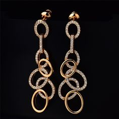 461 Best Earrings images  9076c01f3a29