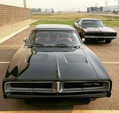 68 and 69 Chargers Dodge Srt, Good Looking Cars, Lexus Cars, American Muscle Cars, Future Car, Cars And Motorcycles, Cool Cars, Dream Cars, Super Cars