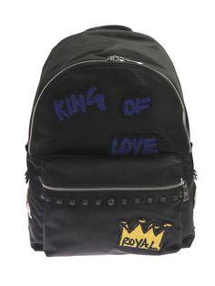 DOLCE & GABBANA . #dolcegabbana #bags #leather #backpacks #