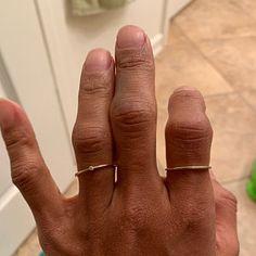 Plain Gold Bracelet Gold Bangle Bracelet Simple Real Gold | Etsy Plain Gold Bangles, Solid Gold Bangle, Engraved Bracelet, Gold Bangle Bracelet, Trendy Bracelets, Love Bracelets, Bracelet Designs, Or Rose, Gold Rings