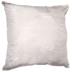 Rapee Hula Cushion Filled Cushions Home Decor Cushions Home