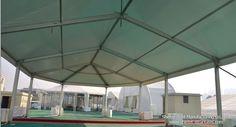 Tent Shelter   mixta Tent Party Tent   Partido   Estructuras temporales