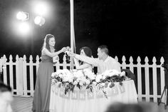 http://komanphotography.com/weddings/calamigos-ranch-wedding-koman-photography/  j-calamigos-ranch-wedding-koman-photographyjpg_13