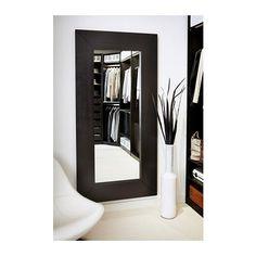 MONGSTAD Spegel - IKEA 899 kr 94 x 190 cm
