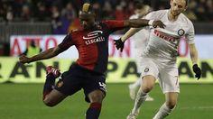 Officielt: Chievo har hentet Jose M