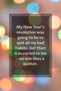 Happy New Year Wishes & Quotes for . year wishes Happy New Year Wishes & Quotes for a Wonderful 2020 Happy New Month Quotes, End Of Year Quotes, New Years Eve Quotes, Happy New Year Message, Quotes About New Year, Happy Quotes, Positive Quotes, New Year Wishes Messages, New Year Wishes Quotes