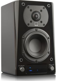 High End Audio Equipment For Sale Monitor Speakers, Home Speakers, Home Theater Speakers, Stereo Speakers, Bluetooth Speakers, Wireless Speaker System, Audio System, Equipment For Sale, Audio Equipment