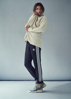 adidas Originals Tubular X Premium Primeknit