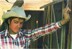 Michael..❤️❤️❤️