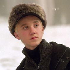 Cute Tom...