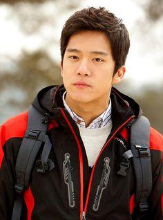 Ha Seok-jin (하석진) - Picture @ HanCinema :: The Korean Movie and Drama Database