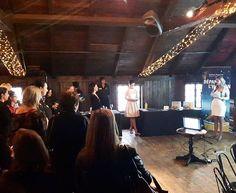 Ce soir a eu lieu le cocktail anniversaire du réseau @femmes_inspirantes une soirée entourée de femmes formidables. Bravo Alexandra!#ELLEaime #femmes  via ELLE QUEBEC MAGAZINE OFFICIAL INSTAGRAM - Fashion Campaigns  Haute Couture  Advertising  Editorial Photography  Magazine Cover Designs  Supermodels  Runway Models
