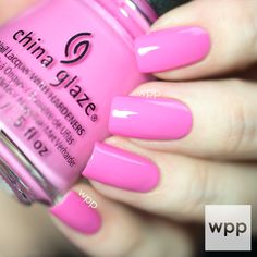 """China+Glaze+Desert+Escape+Summer+Specialty+Collection+2015+Swatches+and+Review+""""Don't+Desert+Me"""""""