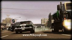 Today in this post i would tell you about Driver San Francisco Crack. Driver San Francisco a racing game for Computer. It is amazing and action video game. Need For Speed, San Francisco, Racing, Cars, Running, Auto Racing, Autos, Car, Automobile