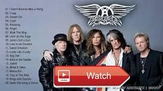 Best songs of Aerosmith Aerosmith hot playlist Aerosmith full album 17  Best songs of Aerosmith Aerosmith hot playlist Aerosmith full album 17 Best songs of Aerosmith Aerosmith hot playli