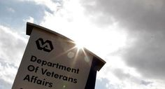 Good news for women veterans: the Department of Veteran Affairs is stepping up on women's health care!