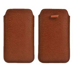 Find More Phone Bags & Cases Information about Original Leather Wallet Leather Pouch Case for Samsung Galaxy S5 i9600 Pull Tab Cover Sleeve for Galaxy S6 Portable Bag XCT21,High Quality case that charges iphone 4,China s5 is Suppliers, Cheap case protector from Ebag Technology on Aliexpress.com