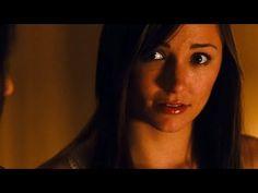 Watch Movie Sorority Row (2009) Online Free Download - http://treasure-movie.com/sorority-row-2009/