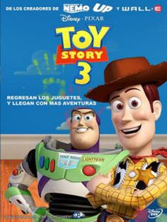 toy story 4 andy se hace mayor - Buscar con Google