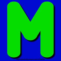 Alphabets by Monica Michielin: BLUE AND GREEN ALPHABET Charlie Brown, Dragon Ball, Alphabet, Batman, Letters And Numbers, Blue Green, Logos, Greek Alphabet, Song Notes