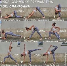 Yoga poses offer numerous benefits to anyone who performs them. There are basic yoga poses and more advanced yoga poses. Here are four advanced yoga poses to get you moving. Yoga Sport, Yoga Nature, Advanced Yoga, Yoga Positions, Yoga Flow, Zen Yoga, Yoga Poses For Beginners, Yoga For Weight Loss, Vinyasa Yoga