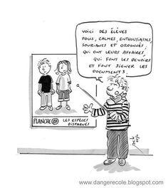 Funny Quotes, Funny Memes, Hilarious, Jokes, Sarcasm Humor, Teacher Humor, Vignettes, Back To School, Classroom