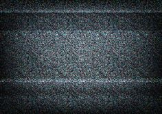 tv static: No signal TV illustration. Scalable vector. Error concept Illustration