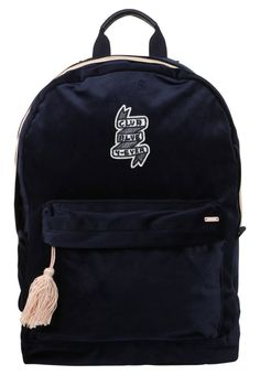 Zalando ♥ Kids Rucksacks · Scotch R Belle. Rucksack - navy. grip extra  strong. Fastening  876992f0d6db9