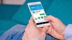Android Telefonlarda DNS Önbellek Nasıl Temizlenir?