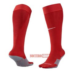 Bargain Price: Top Quality As Monaco Red Long Soccer Socks 2016 2017 Home Maker Direct Online Sale As Monaco, Soccer Socks, Boutique, Shopping, Red, Fashion, Baby Newborn, Unitards, Moda