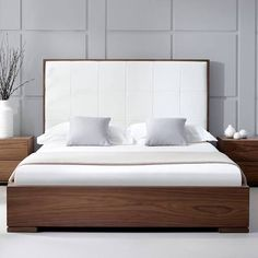 danish bed - Google Search