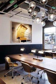 charming neuehouse york cool offices. neuehouse hollywood los angeles 2015 rockwell group charming neuehouse york cool offices