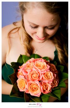 Amazing wedding photography and wedding photographers in Christchurch Photographers, Bouquet, Wedding Photography, Crown, Bridal, Amazing, Corona, Bride