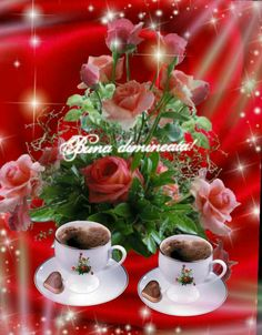Good Morning, Table Decorations, Night, Happy Day, Happy Birthday Wishes Quotes, Random Stuff, Bom Dia, Buen Dia, Bonjour