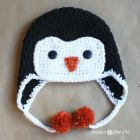 You searched for puppy dog hat - Repeat Crafter Me