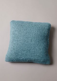 Pute Throw Pillows, Knitting, Crochet, Blog, Design, Tutorials, Threading, Toss Pillows, Cushions