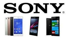 List+of+Authorized+Sony+Service+Center+Contact+Details+in+Rajkot