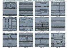 scfi textures 2 (pino gengo, 2014)