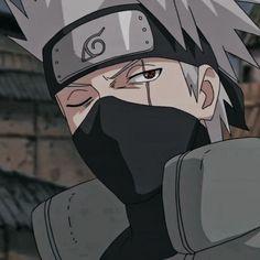 Kakashi Hokage, Naruto Uzumaki Shippuden, Wallpaper Naruto Shippuden, Naruto Wallpaper, Anime Naruto, Naruto Boys, Naruto Art, Naruto And Sasuke, Otaku Anime