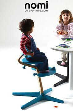 wundersch ner kinderhochstuhl zu gewinnen frau mutter blog peter opsvik pinterest. Black Bedroom Furniture Sets. Home Design Ideas