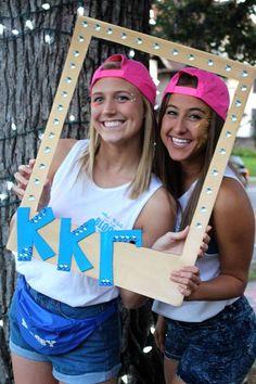 Kappa Kappa Gamma at University of Minnesota #KappaKappaGamma #KKG #Kappa…