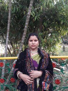 Indian Wife, Beautiful Women Over 40, Indian Beauty Saree, Love Story, Curves, Sari, Fashion, Saree, Moda