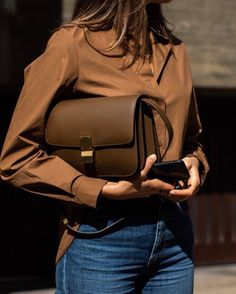 e2aabe4ffc081 935 Best Moda images   Casual outfits, Fashion outfits, Winter fashion